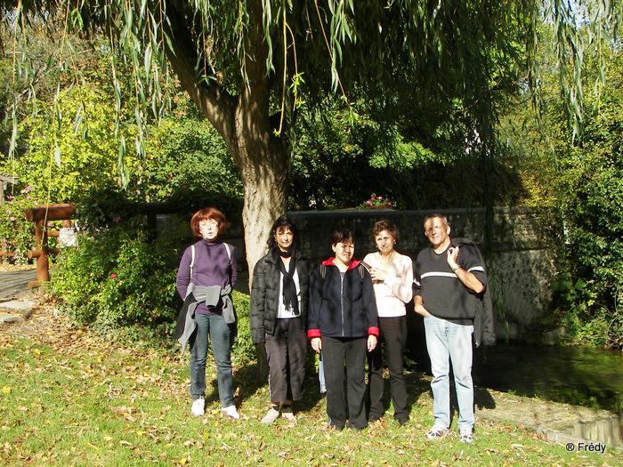 Fontaine Sous Jouy, avec OVS 20091012_040