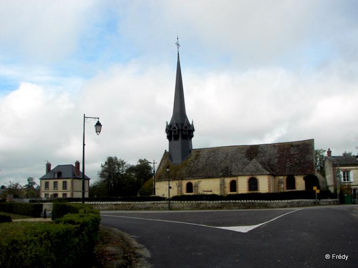 Cintray, le Chemin des Isles 20091023_001