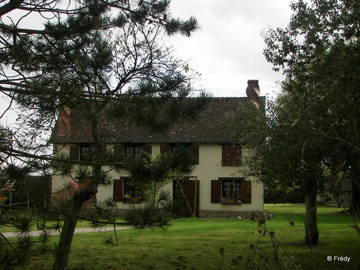 Cintray, le Chemin des Isles 20091023_029