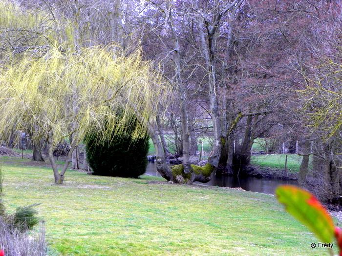 Le Sacq, Les Moulins 20100319_013