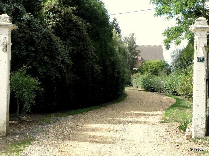 Rugles, la Ferme de Messey 20100823_004
