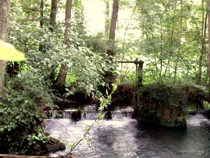 Vallée du Guiel 20100906_005