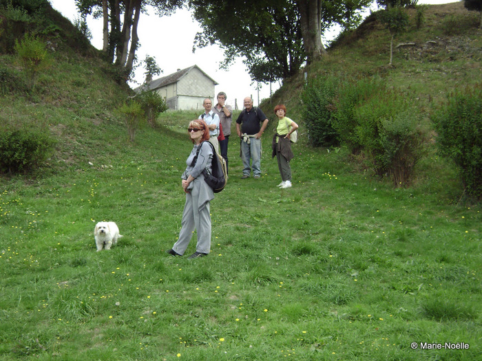 Vallée du Guiel 20100906_010