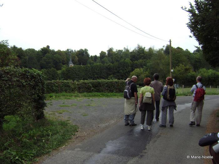 Vallée du Guiel 20100906_014