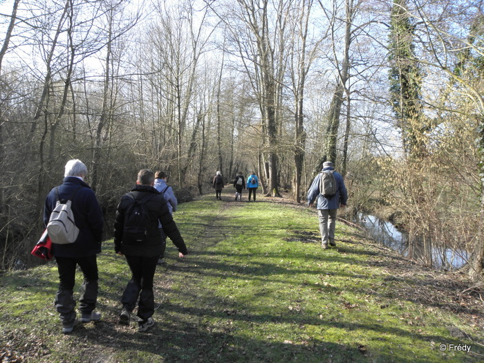 Marcilly sur Eure 20130218_003