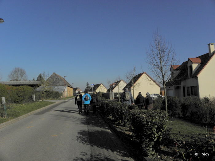 Marcilly sur Eure 20130218_010