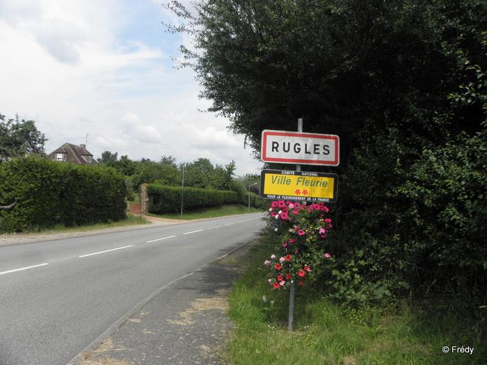 Rugles, ferme de Messey 20130627_004