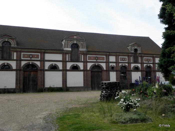 Rugles, ferme de Messey 20130627_012