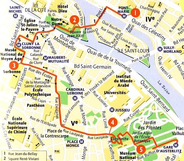 Une journée dans Paris, sans Iton-Rando 20110515_000a