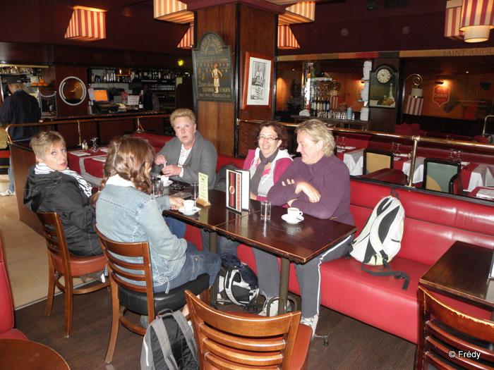 Une journée dans Paris, sans Iton-Rando 20110515_001