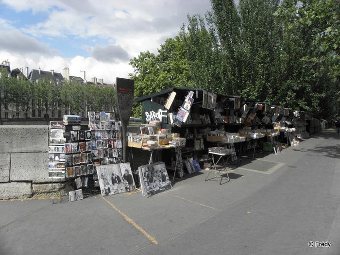 Une journée dans Paris, sans Iton-Rando 20110515_002