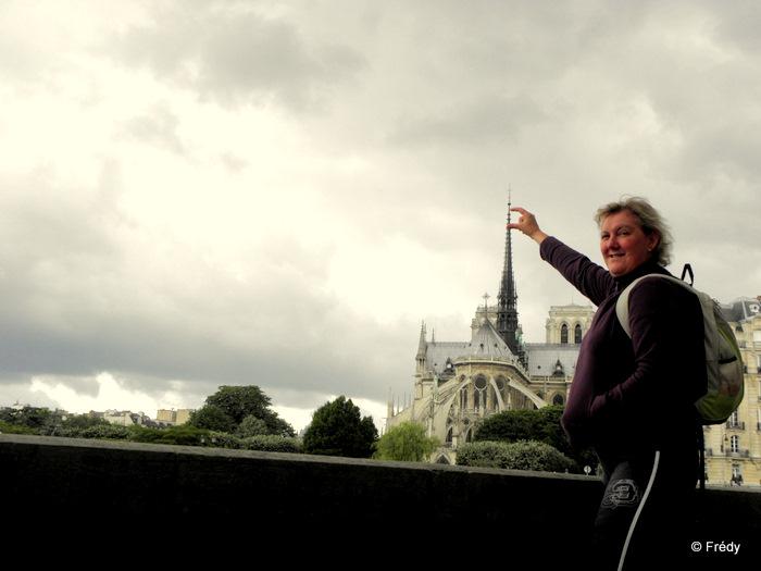 Une journée dans Paris, sans Iton-Rando 20110515_003