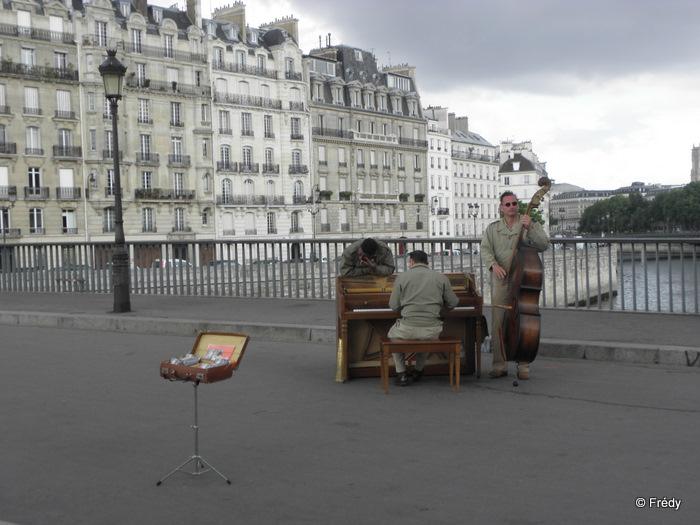 Une journée dans Paris, sans Iton-Rando 20110515_004