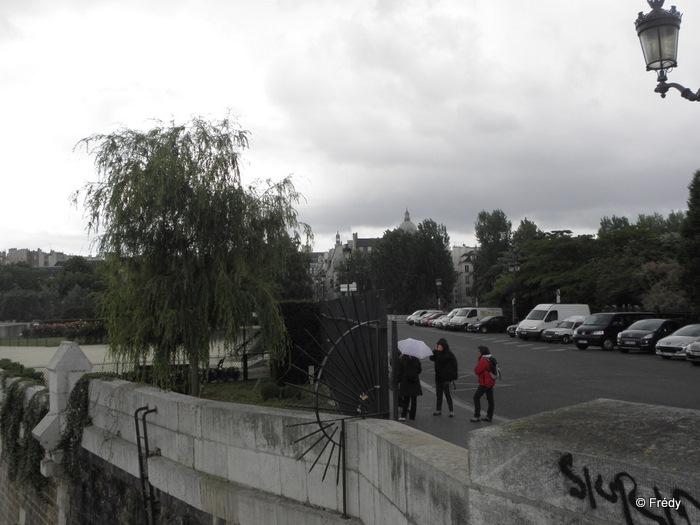 Une journée dans Paris, sans Iton-Rando 20110515_005