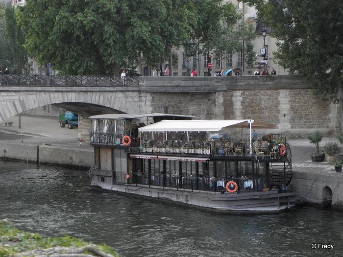Une journée dans Paris, sans Iton-Rando 20110515_006
