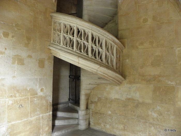 Une journée dans Paris, sans Iton-Rando 20110515_016