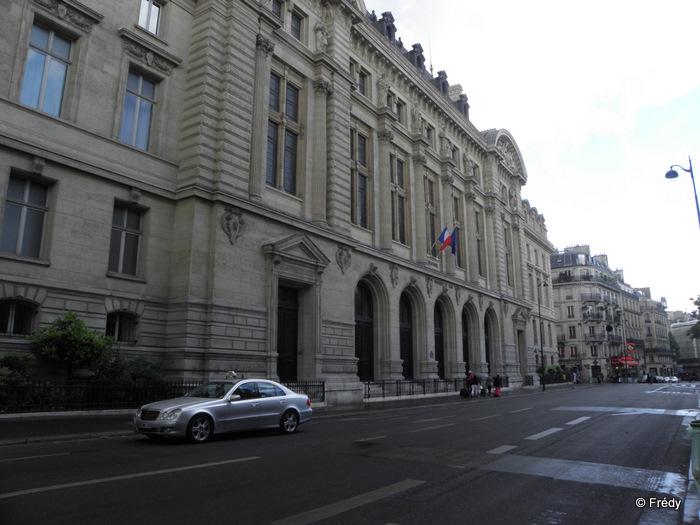 Une journée dans Paris, sans Iton-Rando 20110515_017