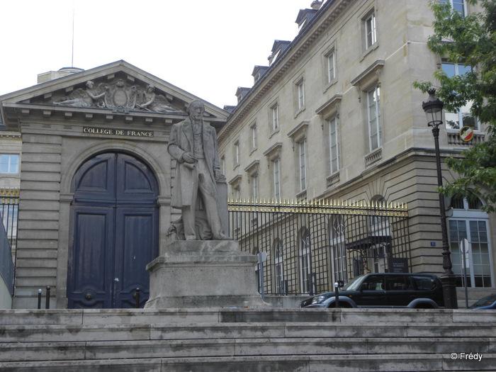 Une journée dans Paris, sans Iton-Rando 20110515_018