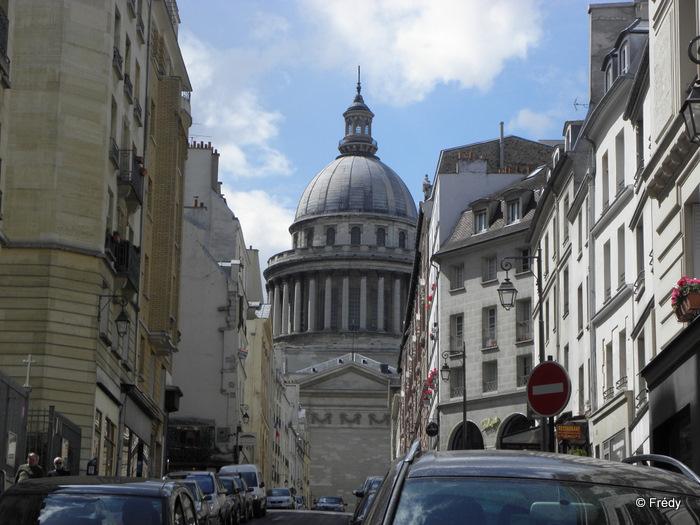 Une journée dans Paris, sans Iton-Rando 20110515_019