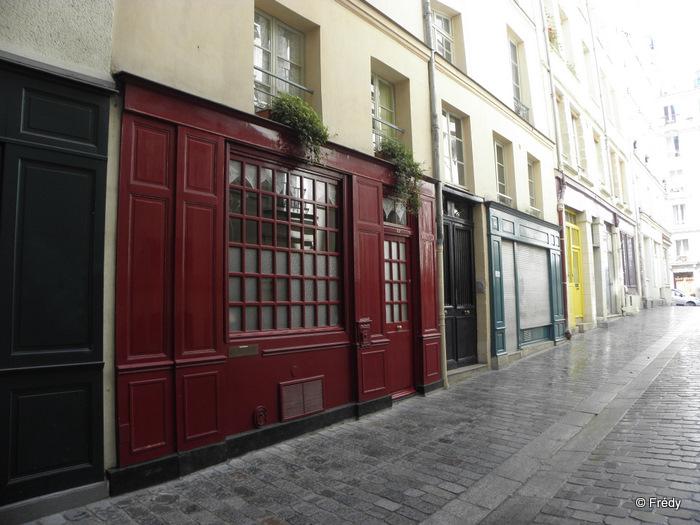 Une journée dans Paris, sans Iton-Rando 20110515_020