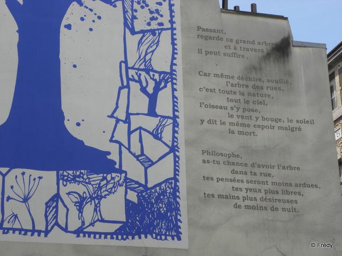 Une journée dans Paris, sans Iton-Rando 20110515_022
