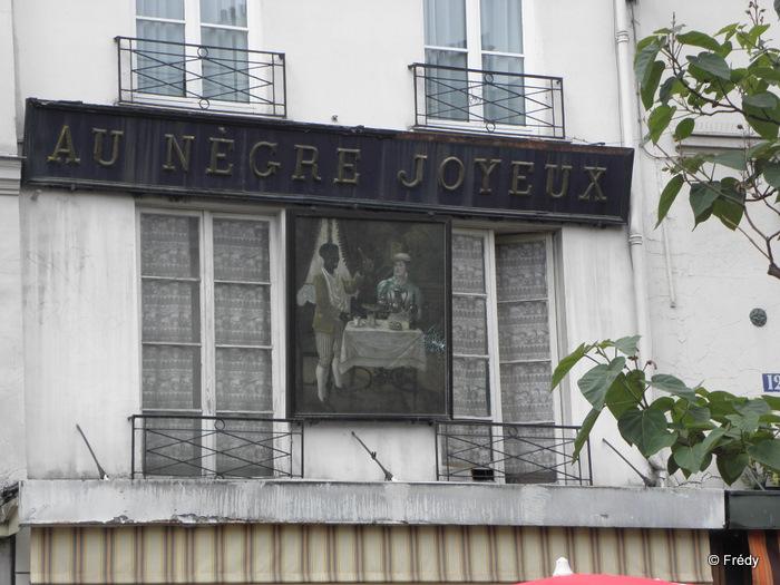 Une journée dans Paris, sans Iton-Rando 20110515_024
