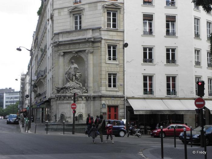 Une journée dans Paris, sans Iton-Rando 20110515_025