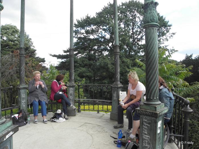 Une journée dans Paris, sans Iton-Rando 20110515_026