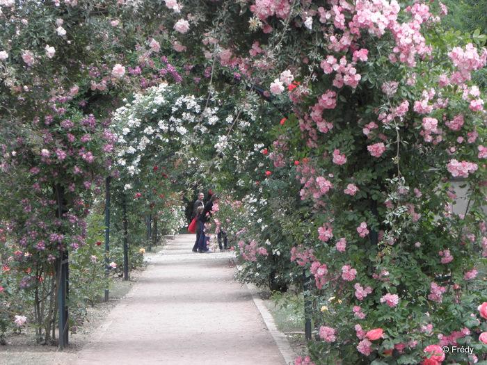 Une journée dans Paris, sans Iton-Rando 20110515_030