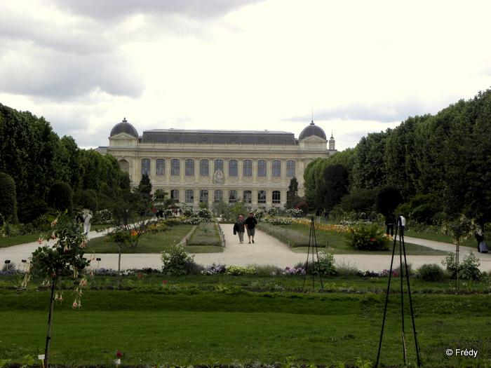 Une journée dans Paris, sans Iton-Rando 20110515_032