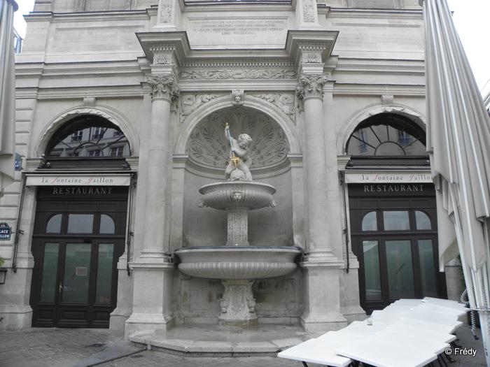 Une journée dans Paris, sans Iton-Rando 20110515_033