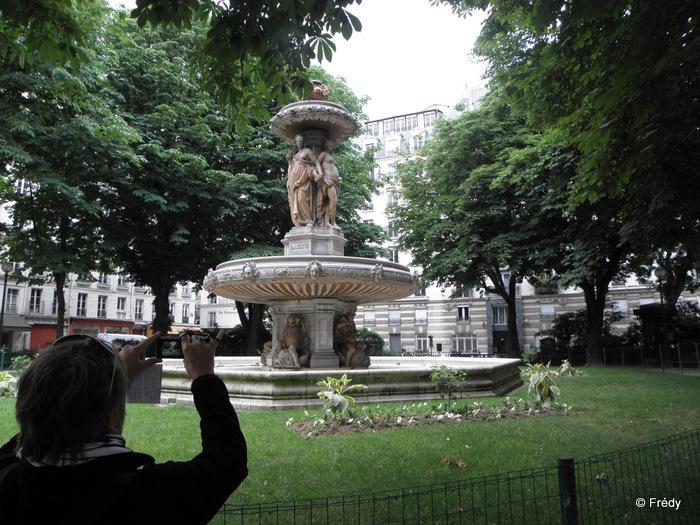 Une journée dans Paris, sans Iton-Rando 20110515_034