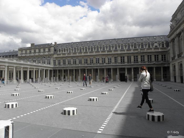 Une journée dans Paris, sans Iton-Rando 20110515_040