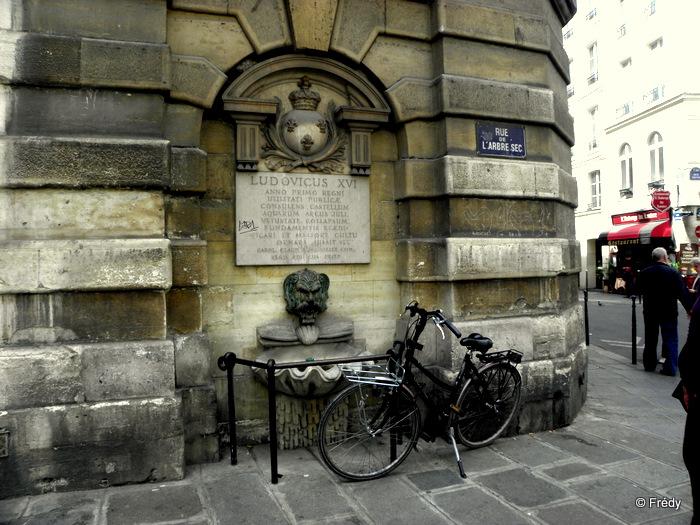 Une journée dans Paris, sans Iton-Rando 20110515_042