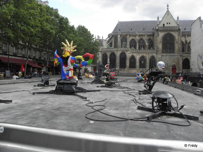 Une journée dans Paris, sans Iton-Rando 20110515_047