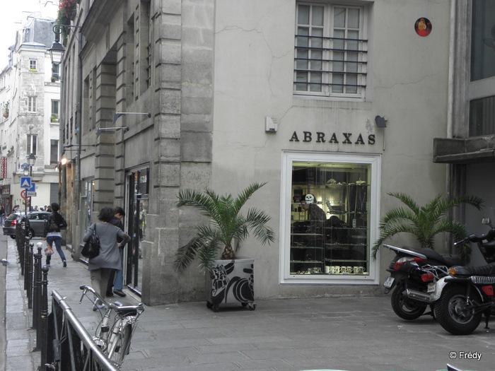 Une journée dans Paris, sans Iton-Rando 20110515_050