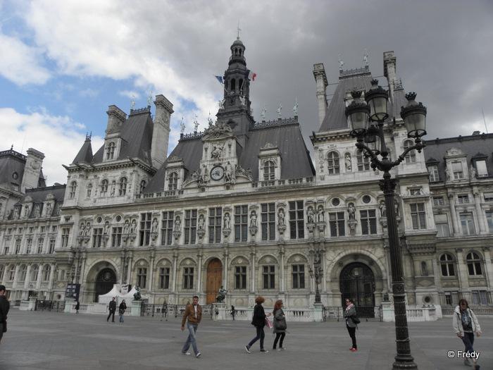 Une journée dans Paris, sans Iton-Rando 20110515_051