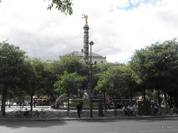 Une journée dans Paris, sans Iton-Rando 20110515_052