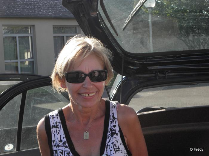 Garel, Le Plessis-Grohan 20110928_013