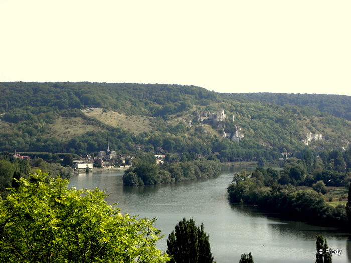 Les Andelys et Le Thuit 20120915_007
