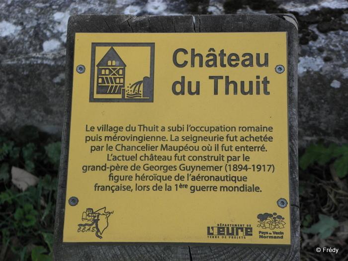 Les Andelys et Le Thuit 20120915_009