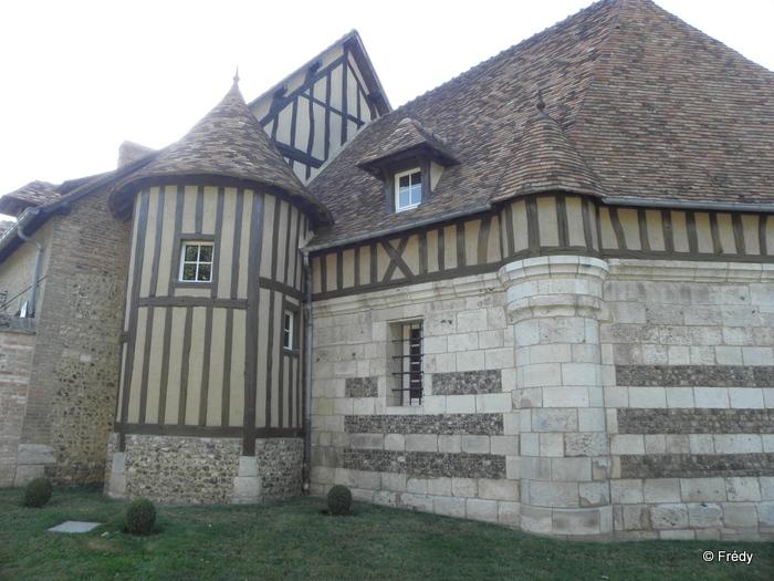 Les Andelys et Le Thuit 20120915_014