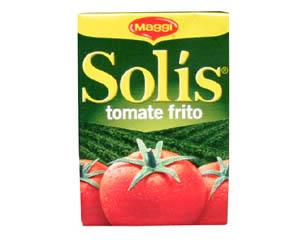 Simpifica tío,simplifica! Cómo crear un plato de comida en menos tiempo Solis_tomate_frito