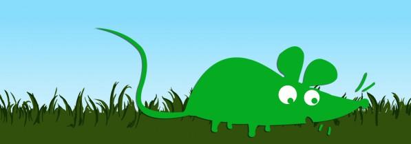 Une souris verte Bandeau-souris-1660x580-597x209