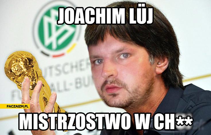 Bonus BGC - Page 2 Joachim-luj-mistrzostwo-w-chuj