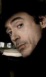 Paul Parfait Holmes_imm