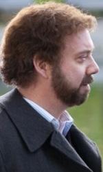 PAUL GIAMATTI Barney1300_imm