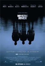 Mystic river Imm