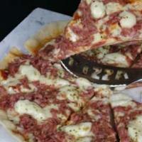 PIZZA FRITA, VC TEM UMA RECEITA?? Pizza_frita_th