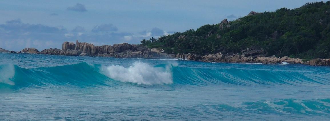 SUP a louer aux Seychelles - Page 2 Grande_anse